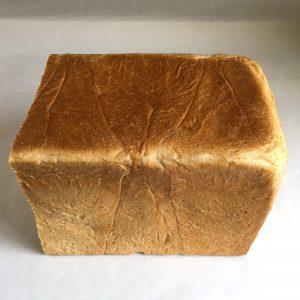 フルーティー食パン(ハーフ)