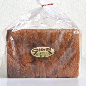 高級デニッシュ食パン「パン・ド・グロワール」1.5斤