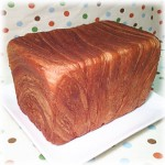 パン・ド・グロワール1.5斤